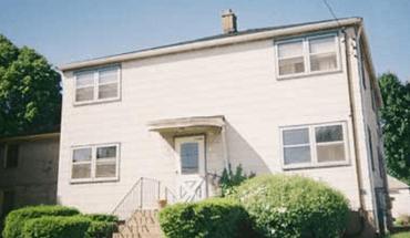 Similar Apartment at 206 North St