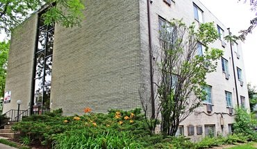 502 E Main St Apartment for rent in Madison, WI