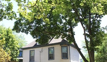 315 E Gorham St Apartment for rent in Madison, WI