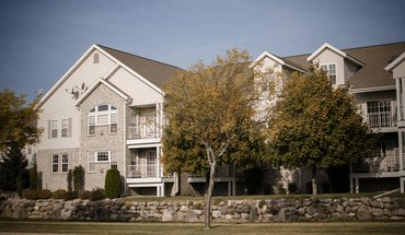 Hickory Pointe Apartment for rent in Madison, WI
