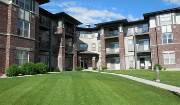Autumncreek Apartment for rent in Madison, WI
