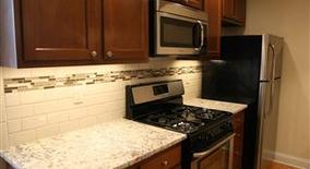 423 West Mifflin Street Apartment for rent in ,