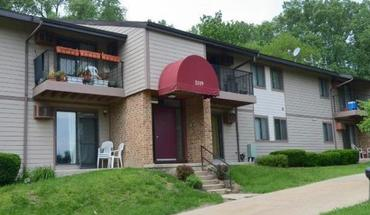 5319 Brody Dr Apartment for rent in Madison, WI