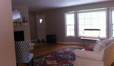 1418 E Skyline Dr Apartment for rent in Madison, WI