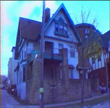 5 Bedrooms 3 Bathrooms House for rent at 621 North Lake Street in Madison, WI