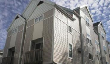 1309 W Dayton St Apartment for rent in Madison, WI