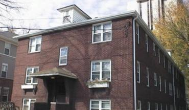 1218 Spring St Apartment for rent in Madison, WI