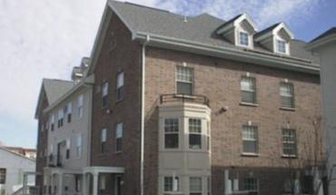 Campus Village Apartment for rent in Madison, WI