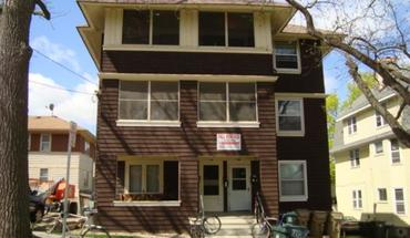 306 N Prospect Ave Apartment for rent in Madison, WI