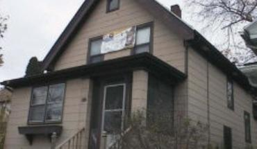 523 Wingra St Apartment for rent in ,