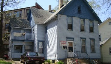 140 N Butler St Apartment for rent in ,