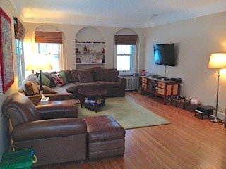5 Bedrooms 3 Bathrooms Apartment for rent at 4150 Zenith Avenue South in Minneapolis, MN