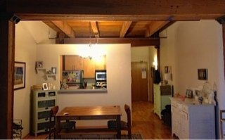 2 Bedrooms 1 Bathroom Apartment for rent at 400 No 1st St in Minneapolis, MN