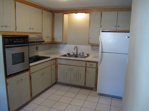 2 Bedrooms 2 Bathrooms Apartment for rent at 5812 Penn Ave S - 5812 in Minneapolis, MN