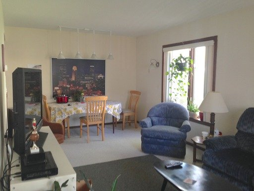 3 Bedrooms 1 Bathroom Apartment for rent at 5125 40th Avenue South in Minneapolis, MN