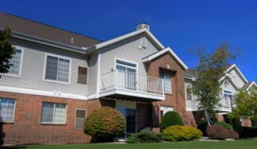 Wexford Place Apartments Apartment for rent in Madison, WI