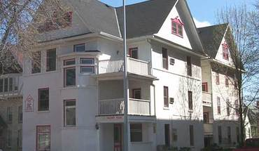 Badger House Apartment for rent in Madison, WI