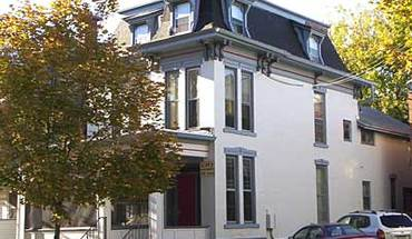 504 N Henry St Apartment for rent in Madison, WI