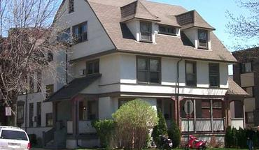 151 E Gilman St Apartment for rent in Madison, WI