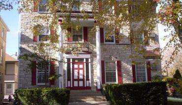 230 Lake Lawn Pl Apartment for rent in Madison, WI