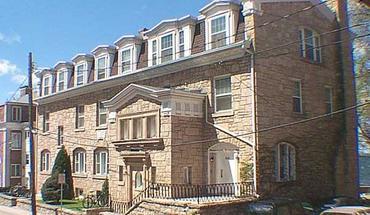 616 Mendota Ct Apartment for rent in Madison, WI