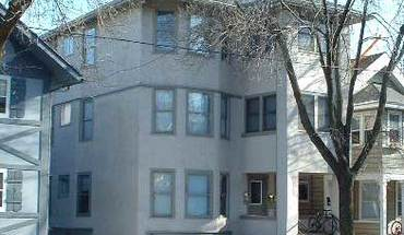 639 E Johnson St Apartment for rent in Madison, WI