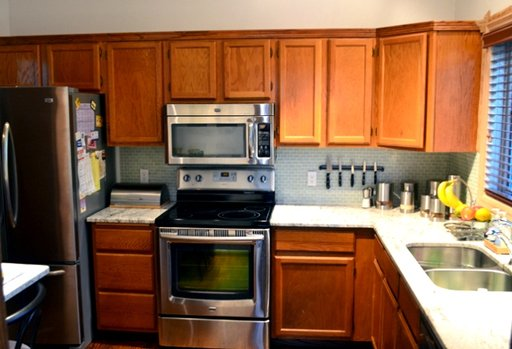3 Bedrooms 3 Bathrooms Apartment for rent at 3500 St Louis Ave in Minneapolis, MN