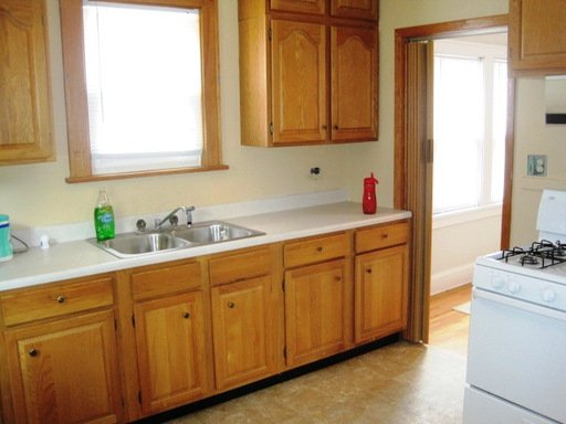 2 Bedrooms 1 Bathroom Apartment for rent at 4123 25th Ave in Minneapolis, MN