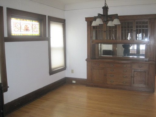 2 Bedrooms 1 Bathroom Apartment for rent at 3345 Harriet in Minneapolis, MN
