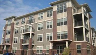 Parmenter Circle Apartments Apartment for rent in Middleton, WI