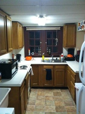 1 Bedroom 1 Bathroom Apartment for rent at 1412 8th St Se in Minneapolis, MN