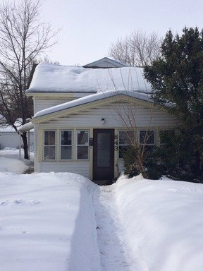 5 Bedrooms 2 Bathrooms Apartment for rent at 843 23rd Ave Se in Minneapolis, MN