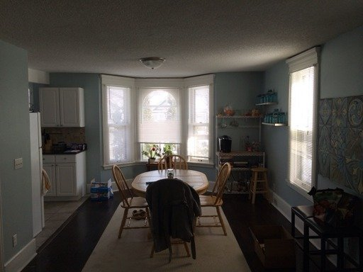 4 Bedrooms 2 Bathrooms Apartment for rent at 2612 Colfax Ave S - 2 in Minneapolis, MN