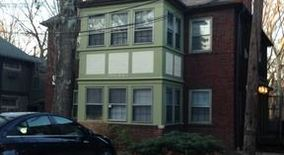 Similar Apartment at 2044 Iuka Ave.