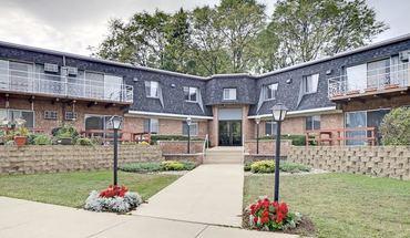 Similar Apartment at 4929 Whitcomb Drive