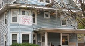 Campus House Apartment for rent in ,