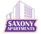 Saxony Apartments