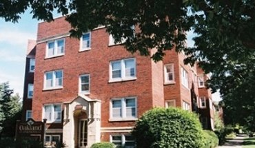 Oakland Apartments Apartment for rent in Madison, WI