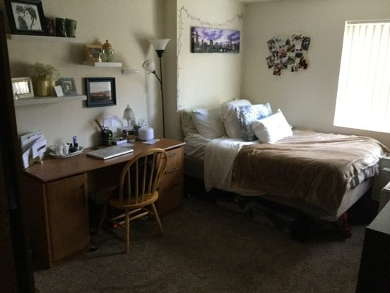 2 Bedrooms 1 Bathroom Apartment for rent at 240 Langdon St in Madison, WI