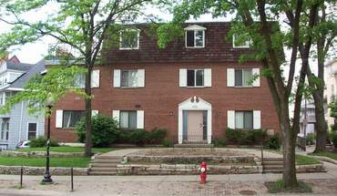 240 Langdon St Apartment for rent in Madison, WI