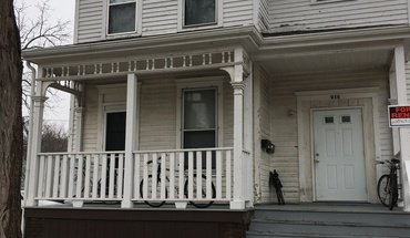 215 S Bassett St Apartment for rent in Madison, WI
