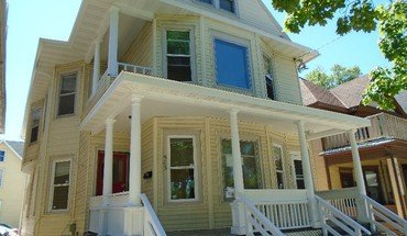 503 W Washington Ave Apartment for rent in Madison, WI