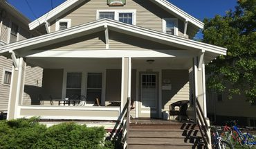 1502 Adams Street Apartment for rent in Madison, WI