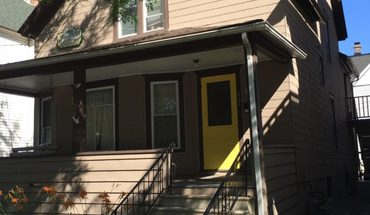 451 W Washington Ave Apartment for rent in Madison, WI