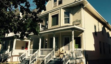 505 W. Washington Ave Apartment for rent in Madison, WI