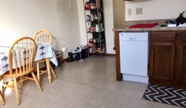 20 S Broom St Apartment for rent in Madison, WI