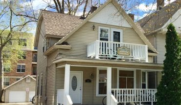 517 W. Washington Ave Apartment for rent in Madison, WI