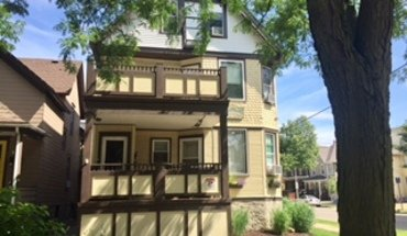 453 W. Washington Ave Apartment for rent in Madison, WI
