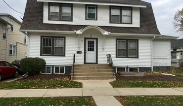 14 S Randall Ave Apartment for rent in Madison, WI