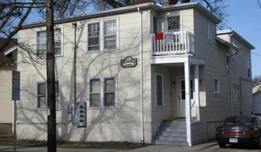 20 S Randall Ave Apartment for rent in Madison, WI